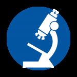 Área Microbiología
