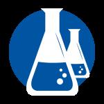 Área Química Clínica